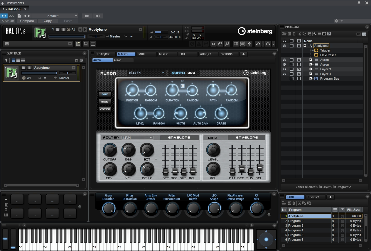 Massive Vst 64 Bit Downloadyellowvenue